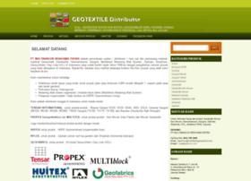 jual-geotextile.blogspot.com