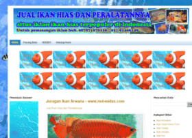 jual-ikan-hias.com