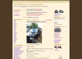jual-mobil-cepat.blogspot.com