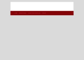 jual-mobil.com
