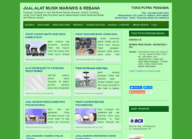 jual-rebanamarawis.com