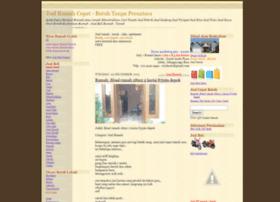 jual-rumah-cepat.blogspot.com
