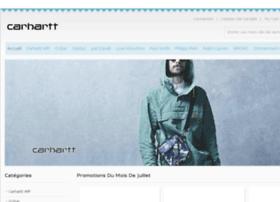 jual-tutorial.com