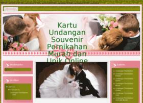 jual-undanganpernikahanunik.blogspot.com