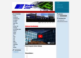 jualac.com