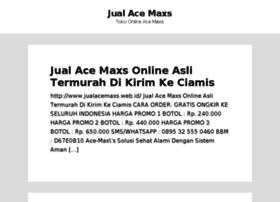 jualacemaxs.web.id