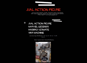 jualactionfigure.wordpress.com
