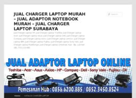 jualadaptorlaptopmurah.laptopkoe.com