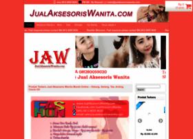 jualaksesoriswanita.com