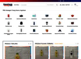 jualanbarang.com