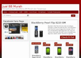 jualbbmurah.com