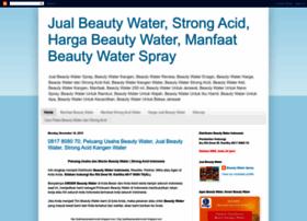 jualbeautywatermurah.blogspot.com