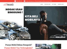 jualbeli-mobilbekas.com