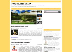 jualbeliide.blogspot.com