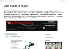 jualbenderamurah.blogspot.com