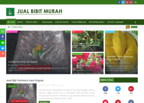 jualbibitmurah.com