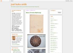 jualbukuantik.blogspot.com