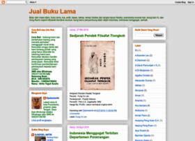 jualbukulama.blogspot.com