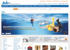 juale.com