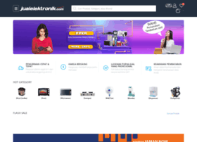 jualelektronik.com