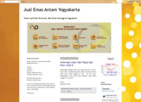 jualemasjogja.blogspot.com