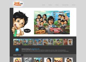 jualgambar.com