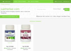 jualherbal.com