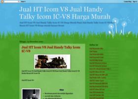 jualhticomv8.blogspot.com