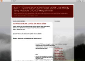 jualhtmotorolagp2000.blogspot.com