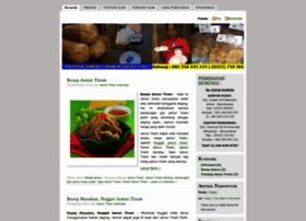 Jualjamurtiramkering.wordpress.com