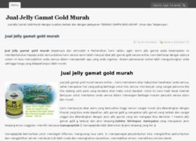 jualjellygamatgoldmurah.web.id
