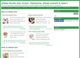 jualjilbabpashmina.com
