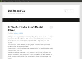 jualkaos891.blog.com