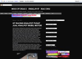 jualknalpot.blogspot.com