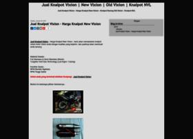 jualknalpotvixion.blogspot.com