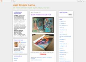 jualkomiklama.blogspot.com