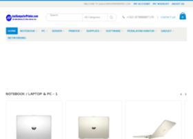 jualkomputerprinter.com