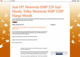 juallhtmotorolasmp328.blogspot.com