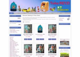 jualmainanmurah.com