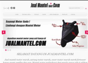 jualmantel.com