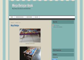 jualmejabelajaranak.blogspot.com