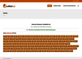 jualmobil.net