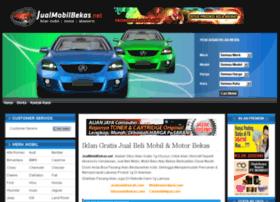 jualmobilbekas.net