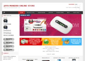 jualmodemonline.com