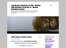 jualmodemsmartfrenac682.wordpress.com