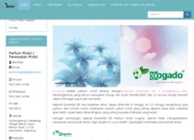 jualparfumkogado.com