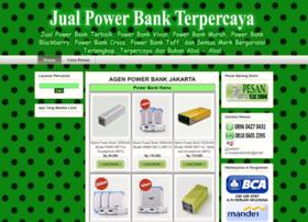jualpowerbank77.blogspot.com