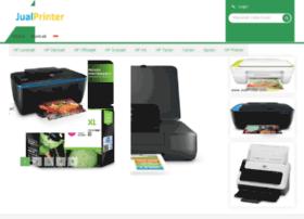jualprinter.com