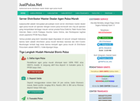 jualpulsa.net