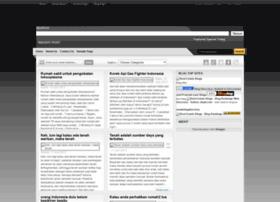 jualrumahjakartaa.blogspot.com